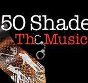 50 shades-featured