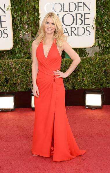 70th+Annual+Golden+Globe+Awards+Arrivals+qo-y0Dp-9oTl