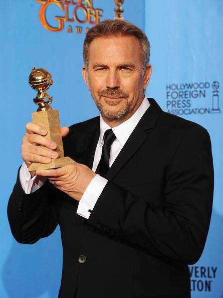 70th+Annual+Golden+Globe+Awards+Press+Room+3HbDj-8_8k1l