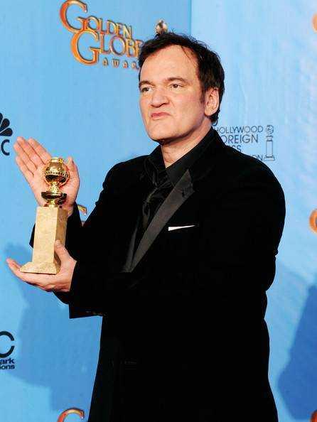 70th+Annual+Golden+Globe+Awards+Press+Room+5MPqViJMIYNl