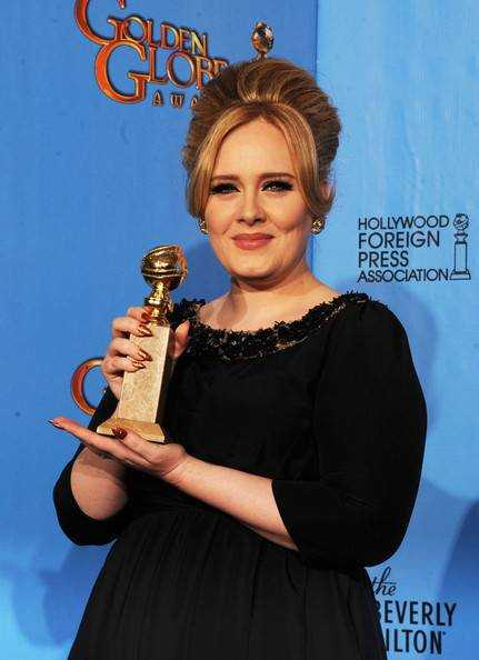 70th+Annual+Golden+Globe+Awards+Press+Room+Zb4hYuRS0R9l