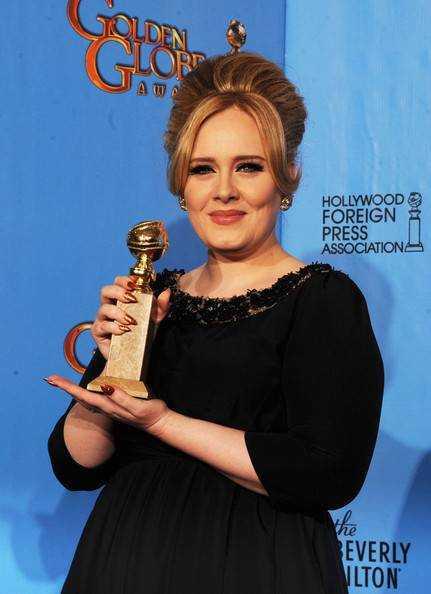 70th+Annual+Golden+Globe+Awards+Press+Room+Zb4hYuRS0R9l