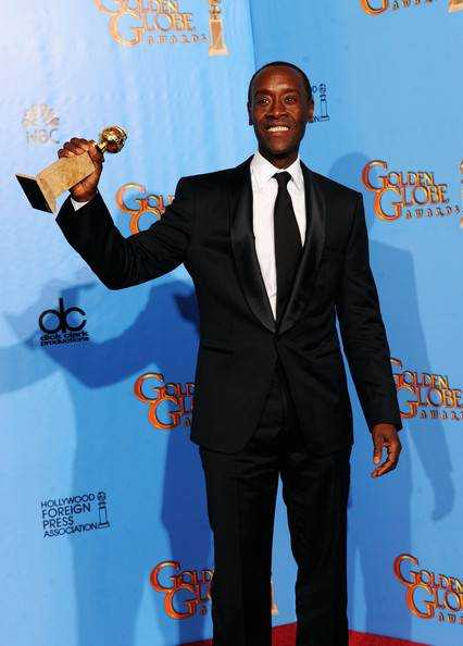 70th+Annual+Golden+Globe+Awards+Press+Room+fYkuINAnI48l