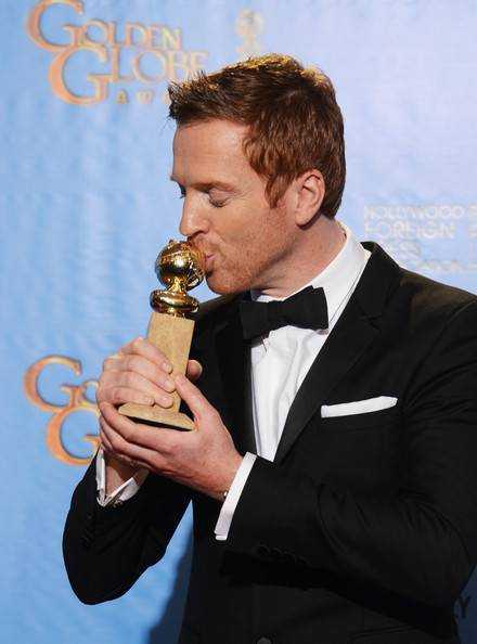 70th+Annual+Golden+Globe+Awards+Press+Room+uLoBE_j-W14l