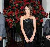 Alberta Ferretti And Vogue Limited Edition Collection 2013 Fashion Show And Dinner
