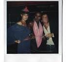 Andy_Warhol_Polaroid_Snapshot_.172