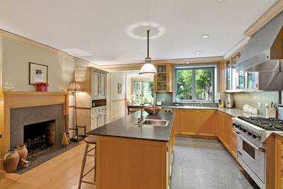 New york luxury real estate luxury real estate in new york for Luxury real estate in new york