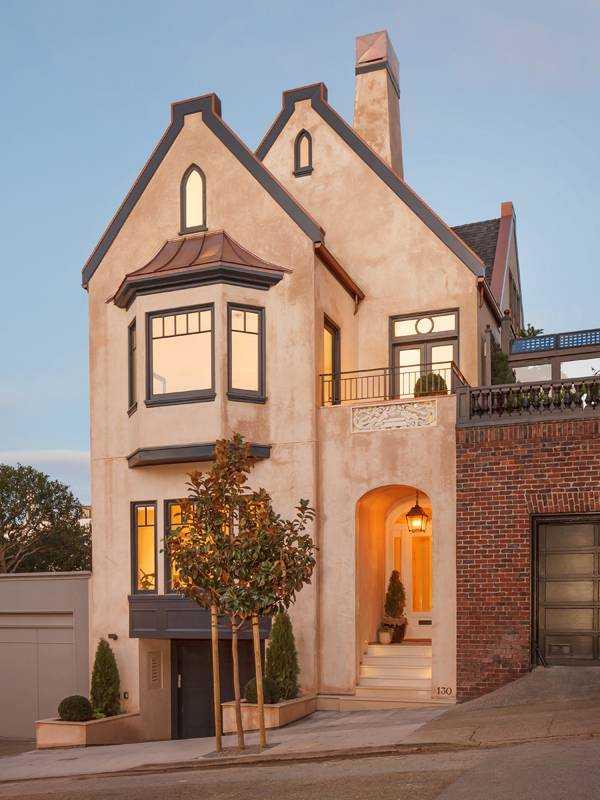 Elegant Presidio Heights Home-1