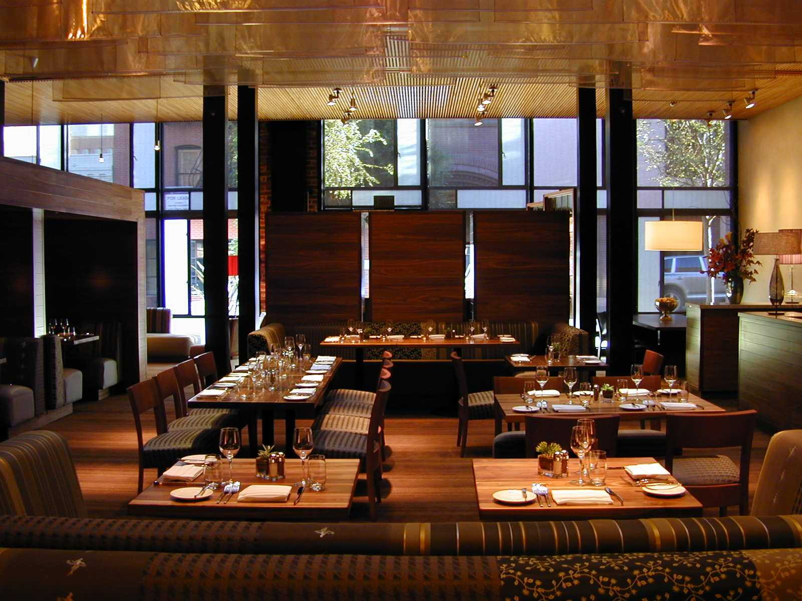 The Award Winning Chef Has Made Every Best List In Country Earning His Retion With Most Famous Restaurant San Francisco