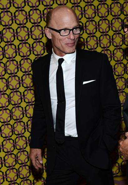 HBO+Annual+Emmy+Awards+Post+Award+Reception+T85r4x2Y2Eel