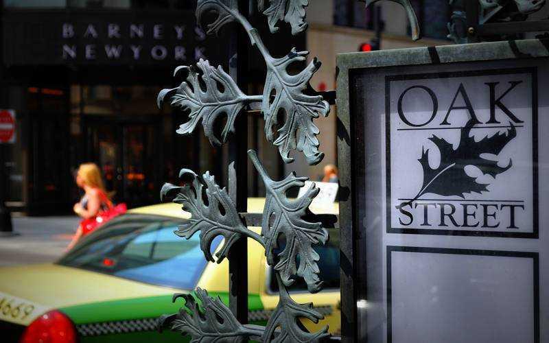 Oak-Street-Barney-NewYork