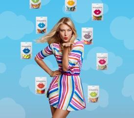 PR Sugarpova Maria_Product_141-04a