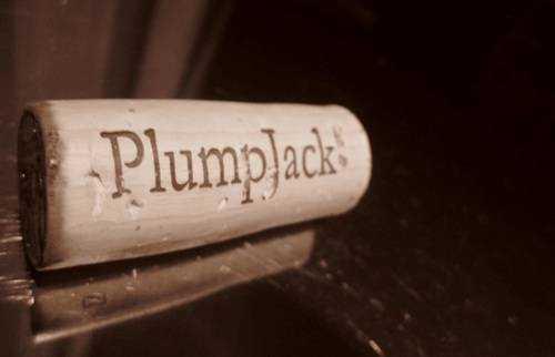 PlumpJack-Wine