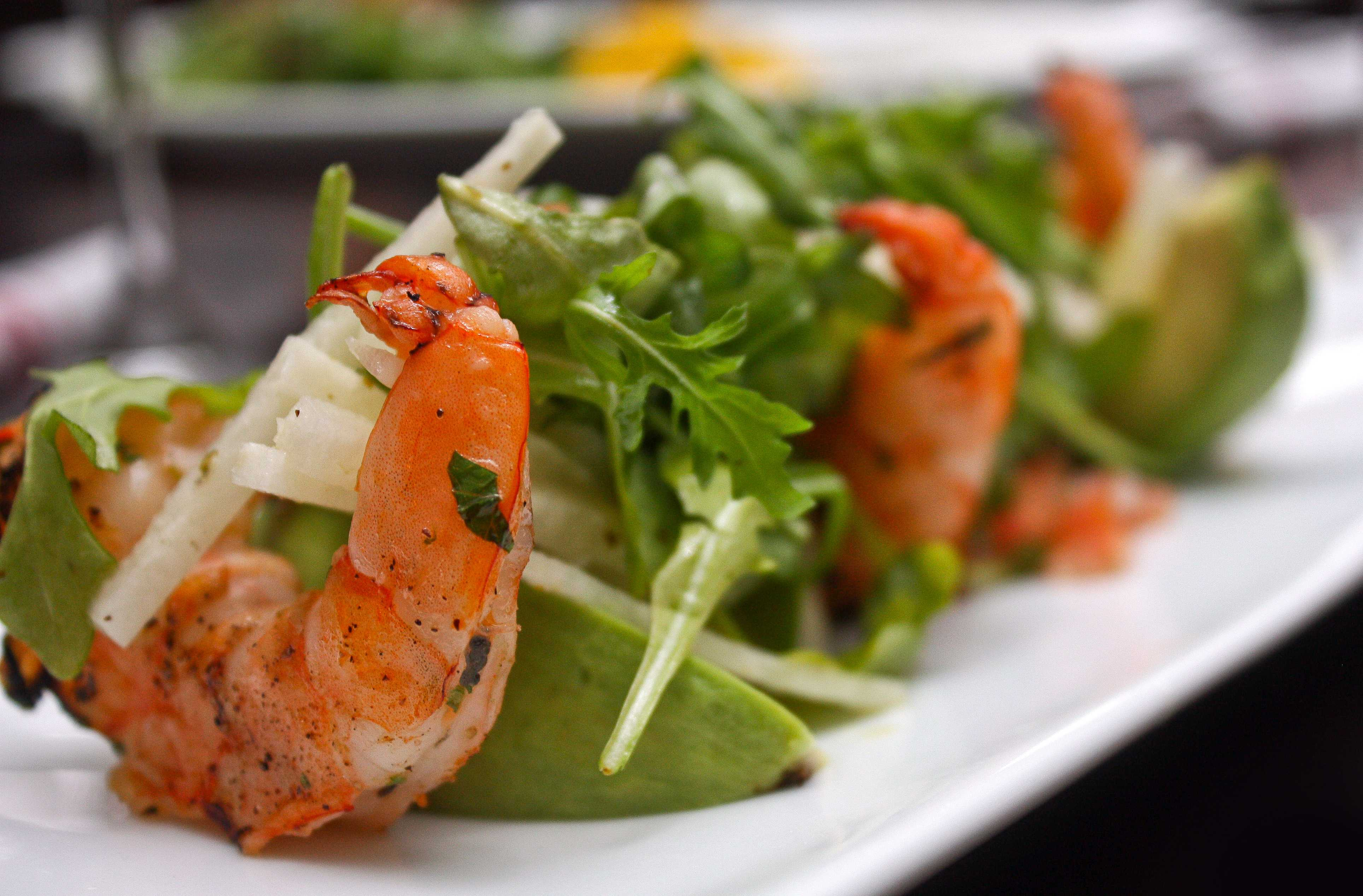 Shrimp Salad_Updated