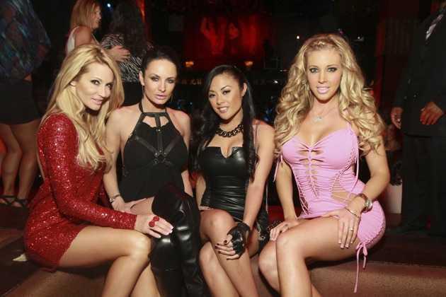 Sex guide bangkok amp pattaya update - 3 part 1