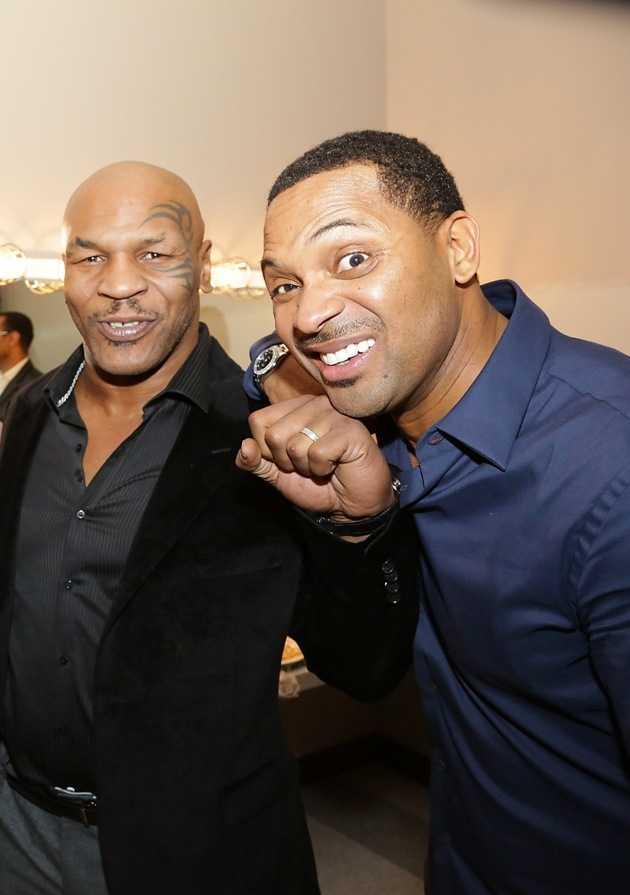 Tyson Epps 1 19 2012