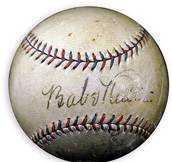 baseball-featured