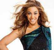 beyonce-featured