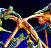 cirque2.172