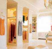 closet-featured