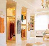 closet-featured