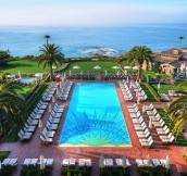 cn_image_0.size.montage-laguna-beach-laguna-beach-california-103032-1