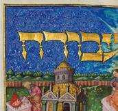 jewish art-featured