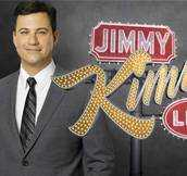 kimmel-featured