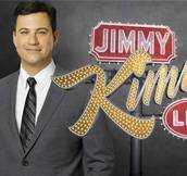 kimmel-featured