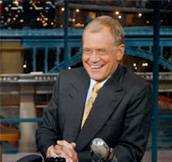 letterman-featured