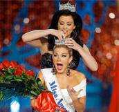 miss america-featured