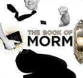 mormon-featured