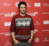 movies-james-franco-at-sundance