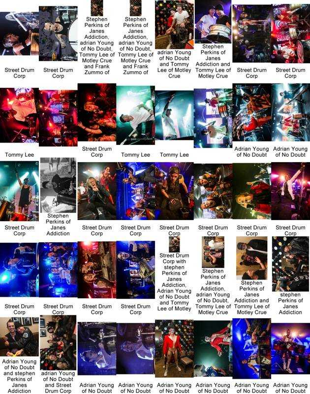 Lightroom (1_26_13_B_street_drum_corp_kabik-158.CR2 and 39 other