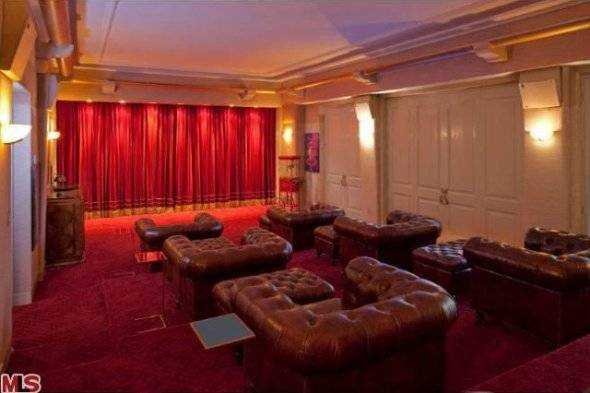 no-beverly-hills-mansion-is-complete-without-a-screening-room