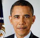 obama-featured