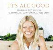 paltrow-featured