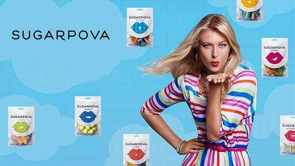 play_e_sugarpova_gb1_576-1