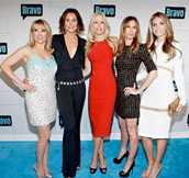 rhony-featured