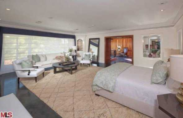 the-master-bedroom-is-a-multi-room-suite