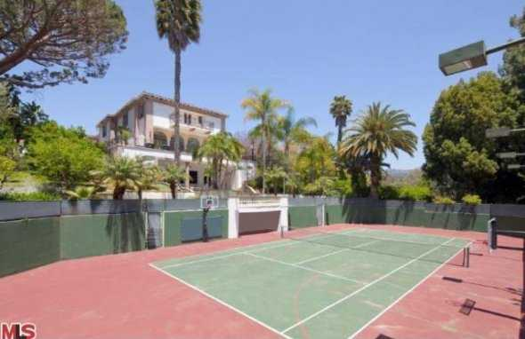 there-is-a-sunken-tennis-court