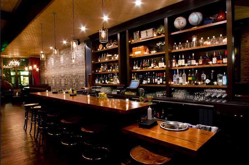 upstairs-bar