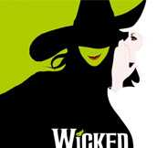wicked-featured