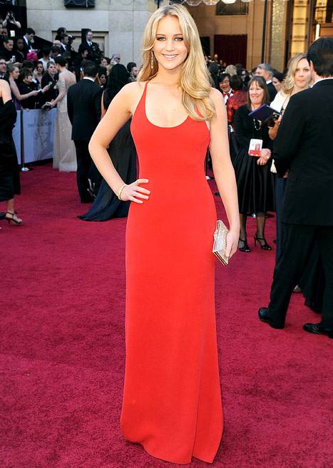 1360079808_jennifer-lawrence-oscars-467