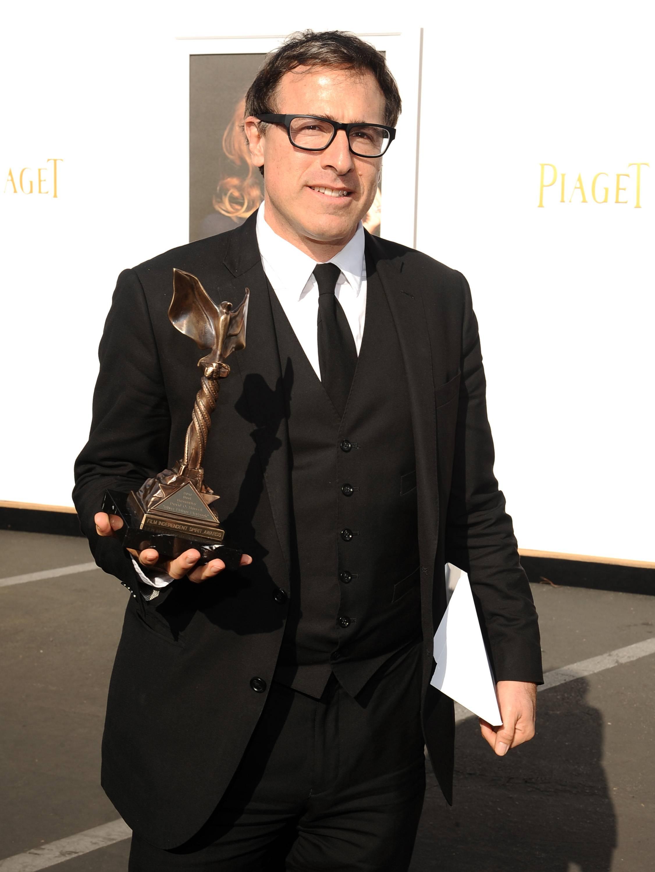 Piaget At The 2013 Film Independent Spirit Awards