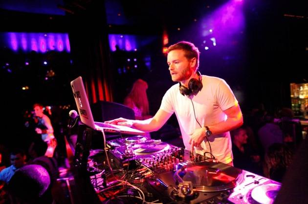 2.1.13 Chris Kennedy at Body English Nightclub & Afterhours, credit Carlos Larios
