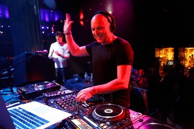 2.2.13 Stefano Noferini at Body English Nightclub & Afterhours, credit Carlos Larios