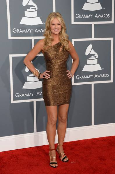 55th+Annual+GRAMMY+Awards+Arrivals+F3UvwDRON0ll