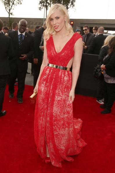 55th+Annual+GRAMMY+Awards+Red+Carpet+YUm_XFqeuJ-l