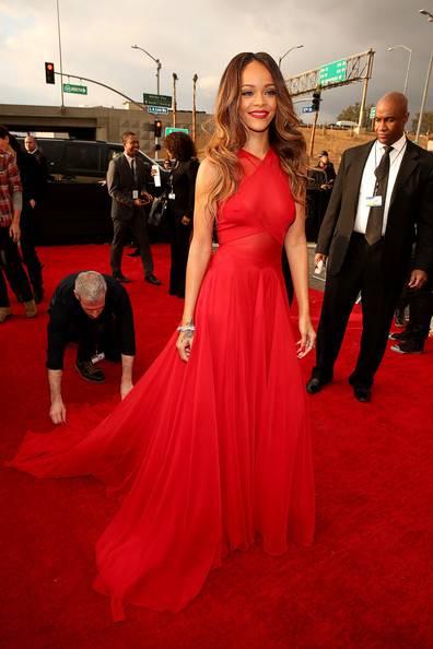 55th+Annual+GRAMMY+Awards+Red+Carpet+nVlIdq3HTPXl